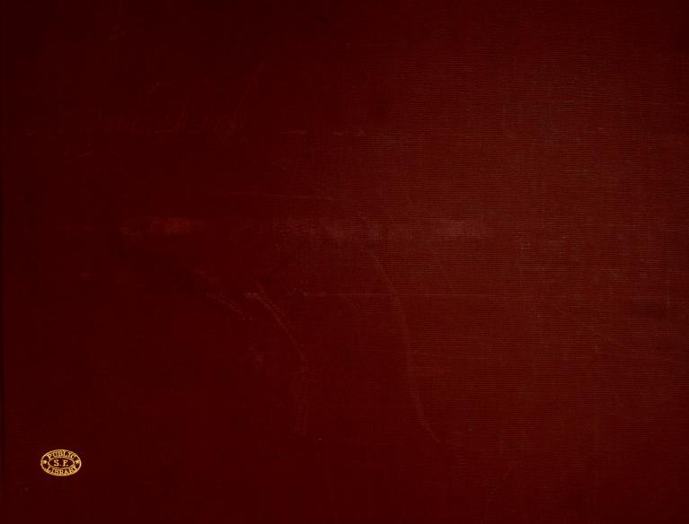 History of Los Angeles County, California, with illustrations descriptive of its scenery, residences, fine blocks and manufactories ... by John Albert Wilson