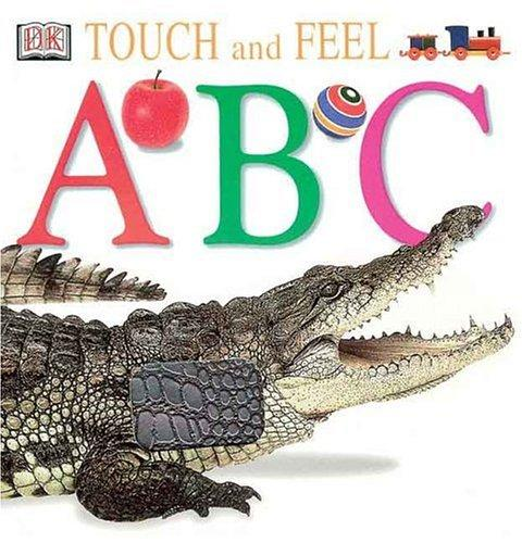 Touch and Feel