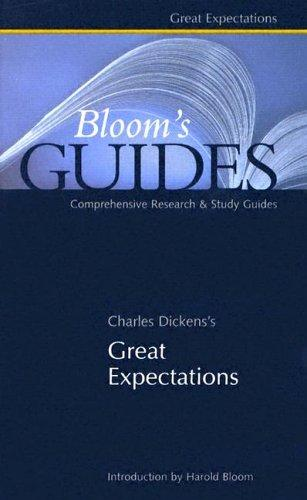 Charles Dickens's Great expectations by