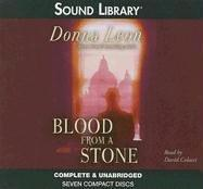 Blood from a Stone (Commissario Guido Brunetti Mysteries)
