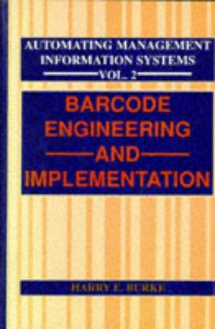 Automating management information systems