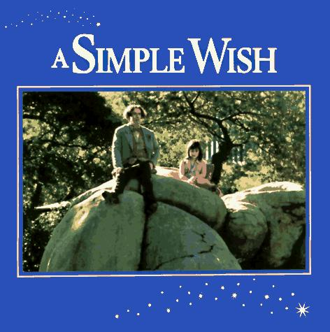 A simple wish by Jennifer Dussling