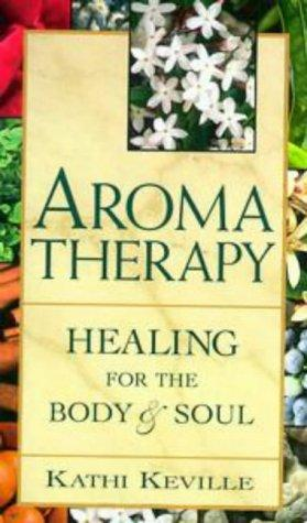 Aromatherapy by Consumer Guide editors